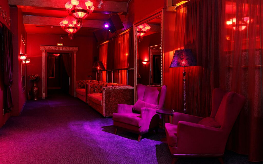 Strip clubs farmington nm