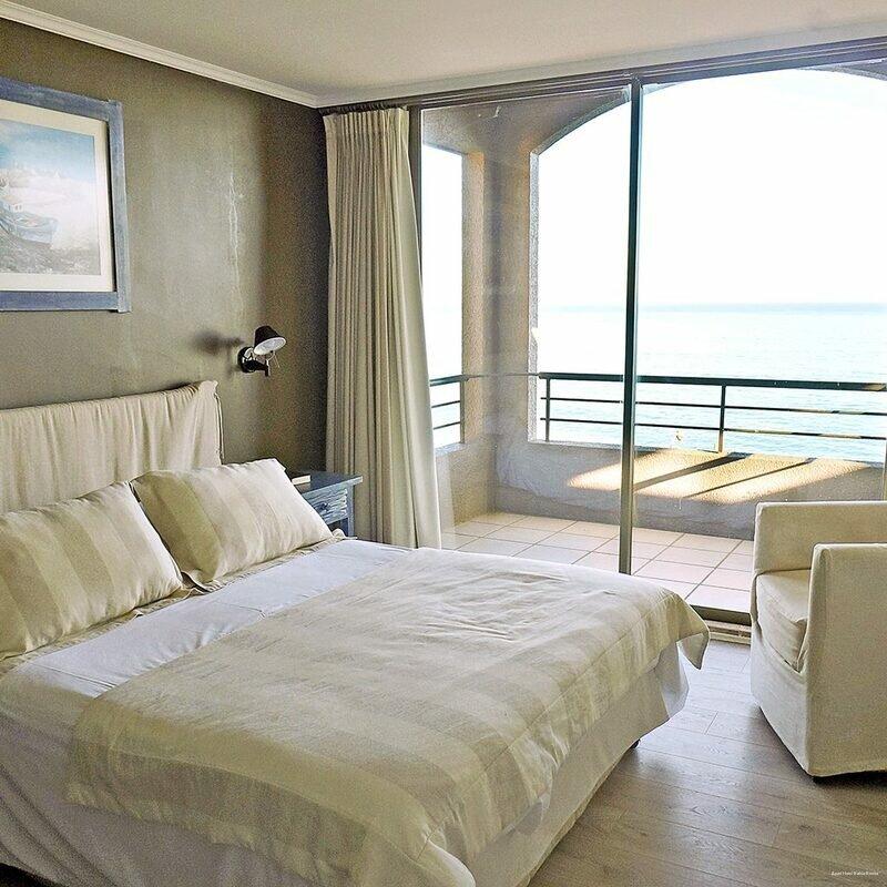 Bahia Apart Hotel