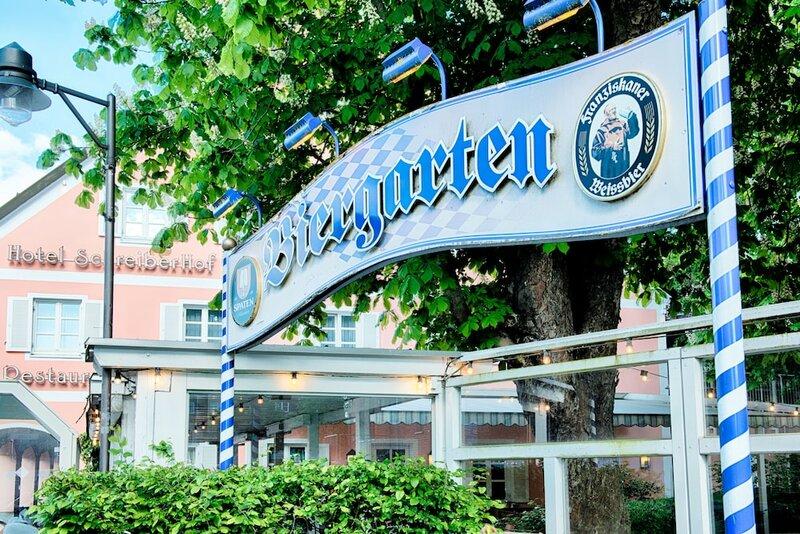 Achat Premium Messe München