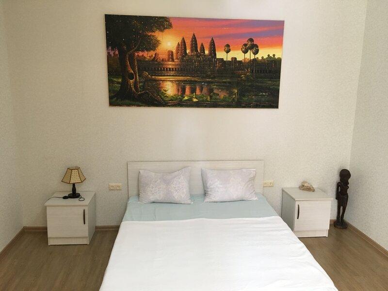 Batumi Summer Hotel