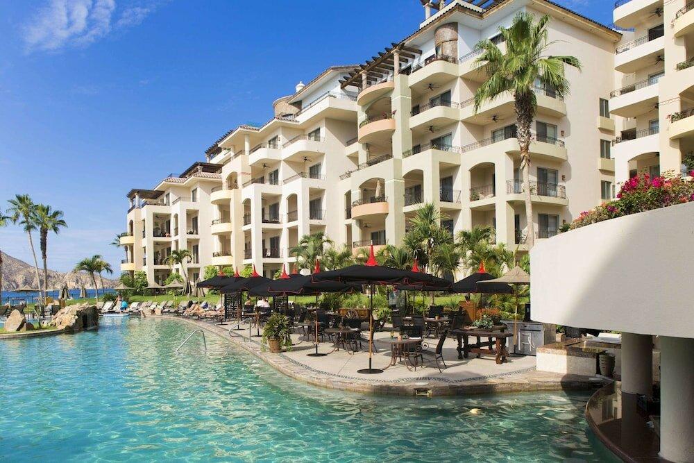 Villa Del Arco Beach Resort Spa
