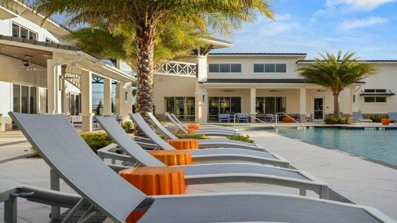 Sonoma Resort - 2616 Calistoga Avenue