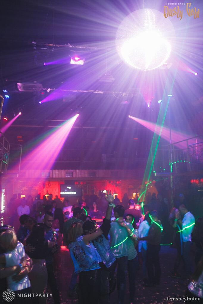 Ночной клуб в нижегородской области что бы открыть свой ночной клуб