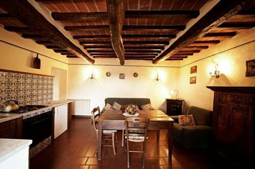 Borgo Elena - Two Bedroom