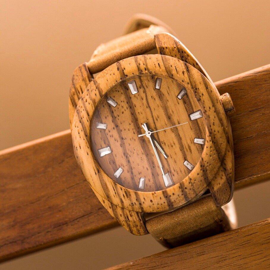 интернет-магазин — АА Watches — Москва, фото №2