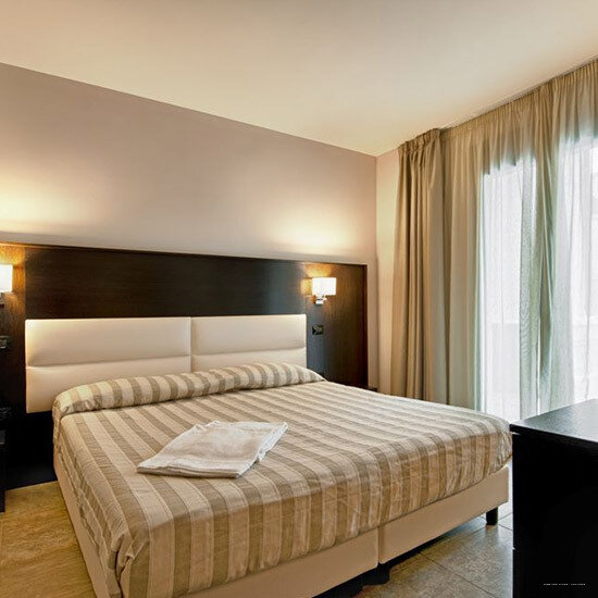 Grand Hotel Riviera - Cds Hotels