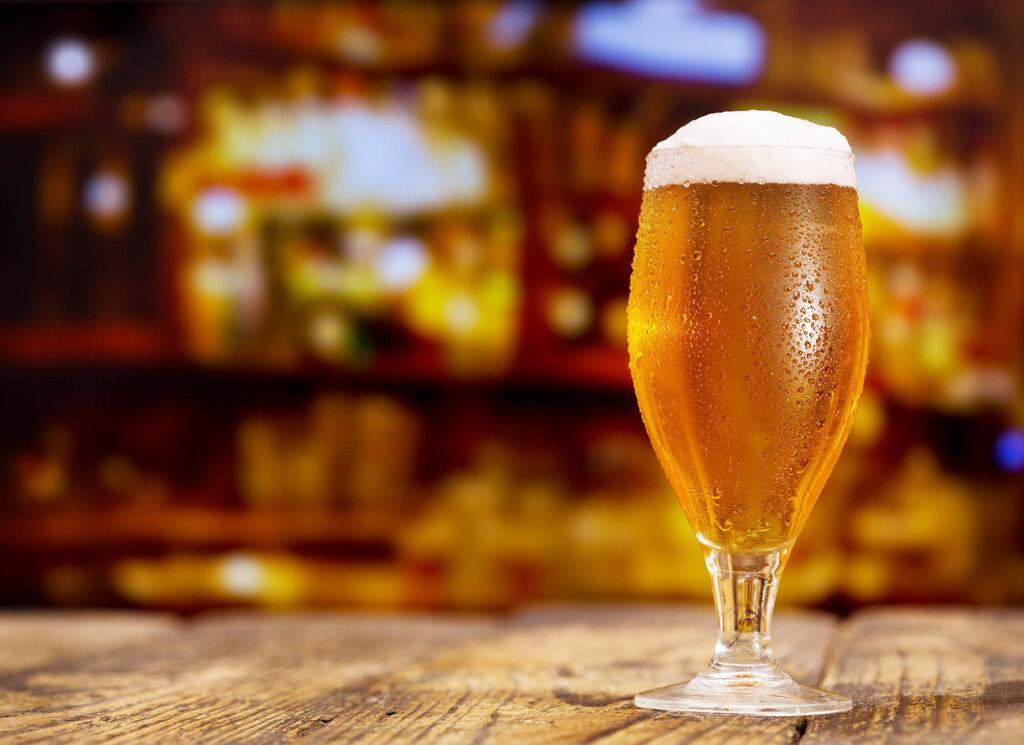 красивое фото пиво в бокале используют передовое оборудование