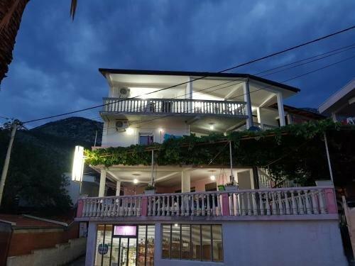 Guest House Dragomir