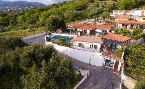 Residence San Salvatore