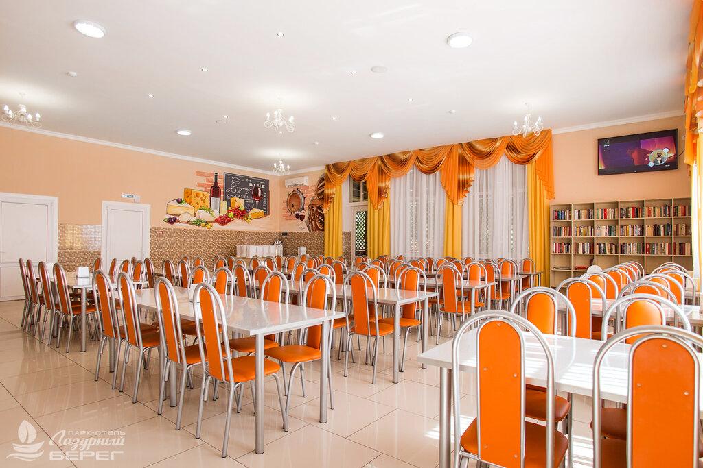 клумбы загородного отель лазурный берег анапа фото столовой отличие