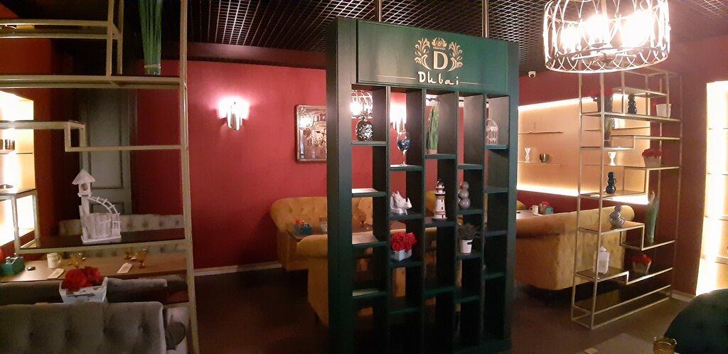 Ресторан дубай грозный квартира на пальме дубай цена