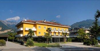 Отель Campagnola