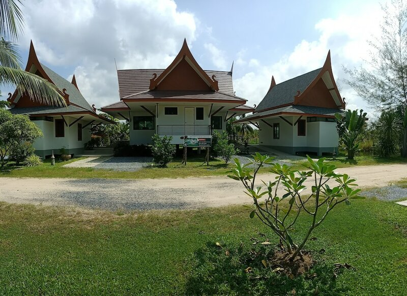 Villa Warin 2 Bedroom by ThaiLife