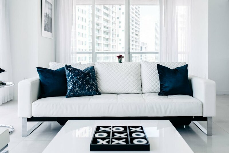 Incredible 2br in Brickell by Sonder