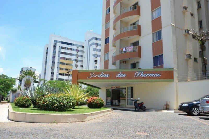 Privé Riviera Park Hotel