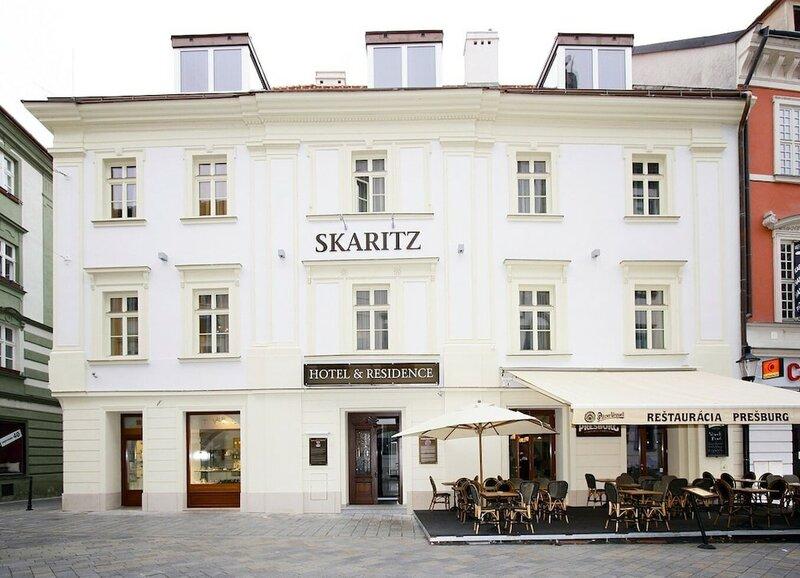 Skaritz