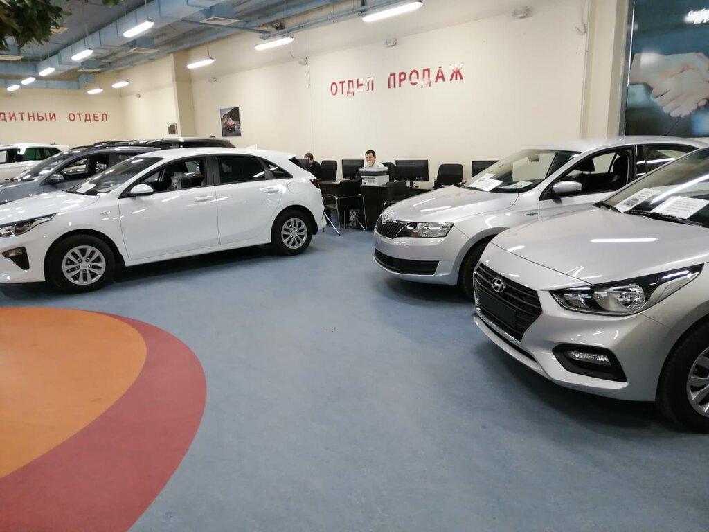 Отзывы автосалон оптима моторс москва ломбард элитных часов в москве ленинский проспект