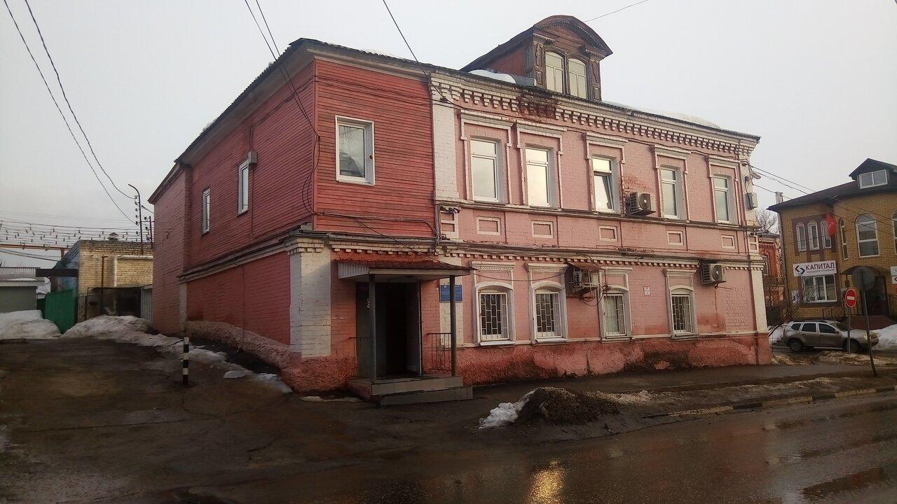 Пенсионный фонд бор нижегородская область личный кабинет когда пенсионеры получат пенсию в апреле 2021