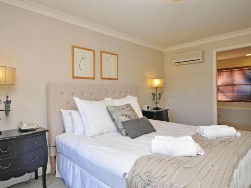 Villa Merlot Located Within Cypress Lakes