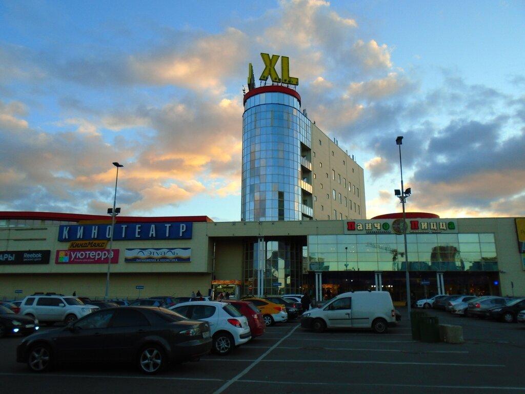 автоломбард — Автоломбард-Кэпитал — Москва, фото №2