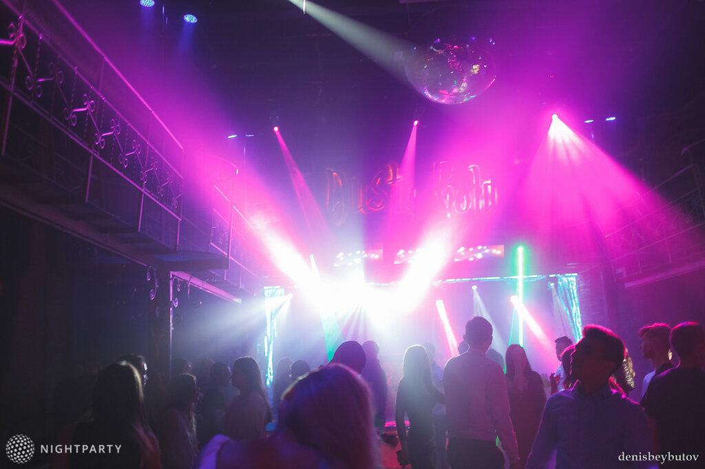 Ночной клуб в нижегородской области спб ночной клуб мед