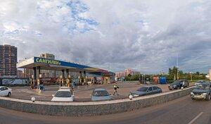 Адрес АВ-Страхование.рф