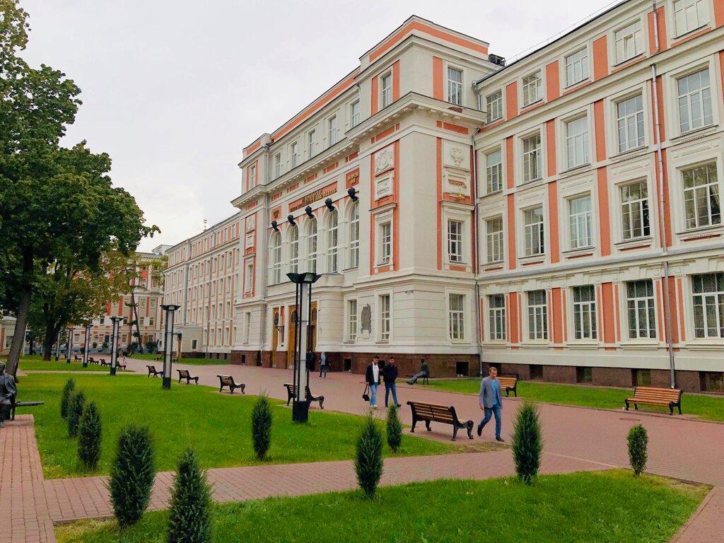 Винтовые лестницы для фотосессий в москве приятными будут