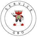 Сервис ГБО, Установка ГБО в Ставропольском крае