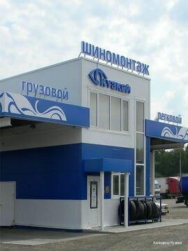 Автодвор Кузкей