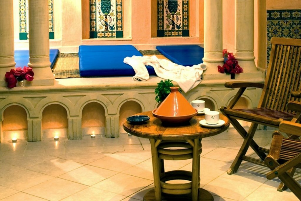 всегда отель браво джерба тунис фото кадр, когда