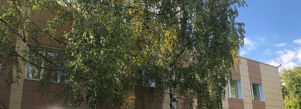 дом инвалидов и престарелых — Пансионат для пожилых людей SM-pension Дзержинский — Дзержинский, фото №1