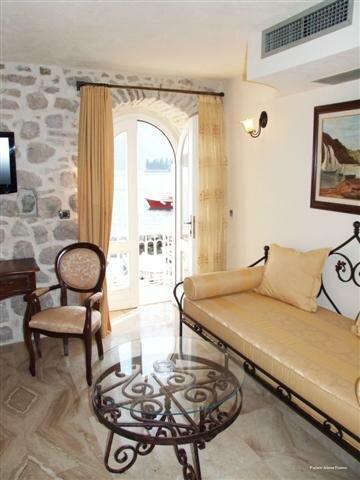 Palace Jelena Rooms