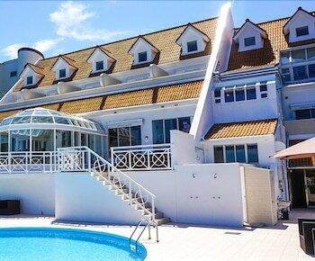 LiVEMAX Resort Izu Shimoda