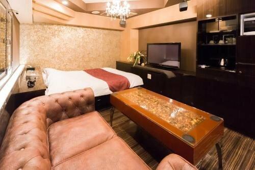 Hotel Lieto