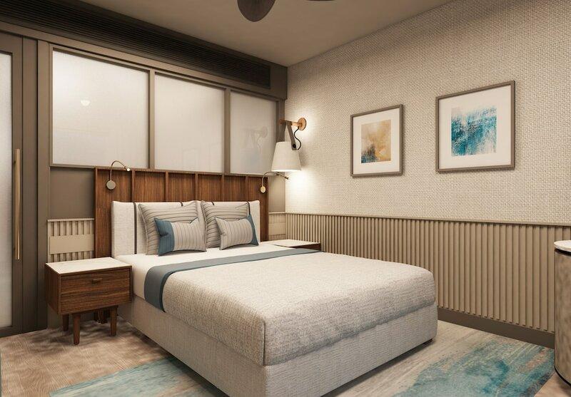 Seaden Quality Resort & SPA – All Inclusive