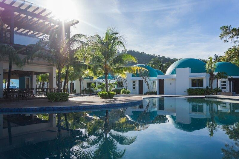 Weekends Resorts El Nido