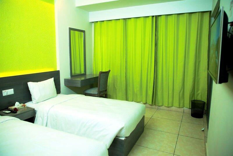 Laguna Beach Hotel & Resort
