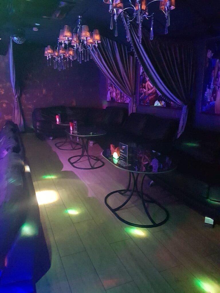 Ночной клуб зажигалка белгород ночной клуб в отрадном пять пятниц