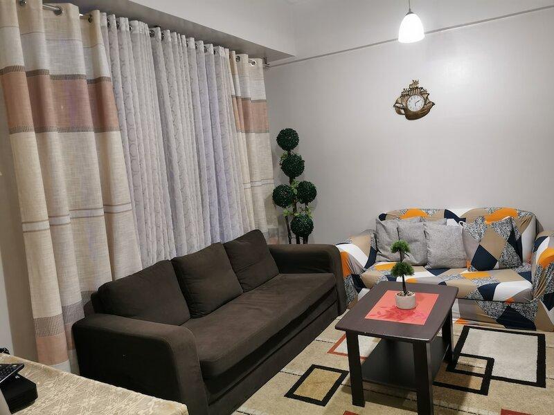 Cecillian Place Condotel