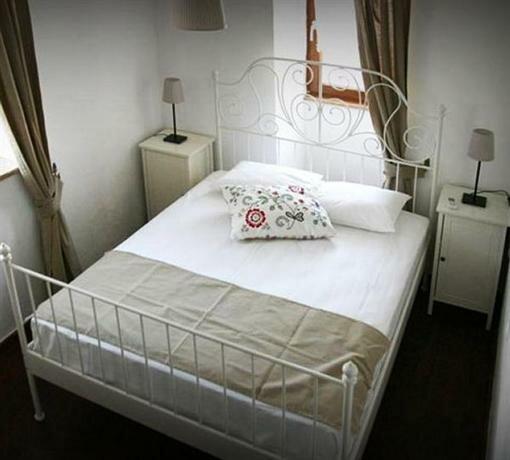 Ayana Guesthouse