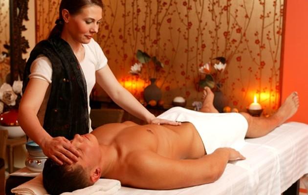 Релаксация в хабаровске массаж с интимом #7