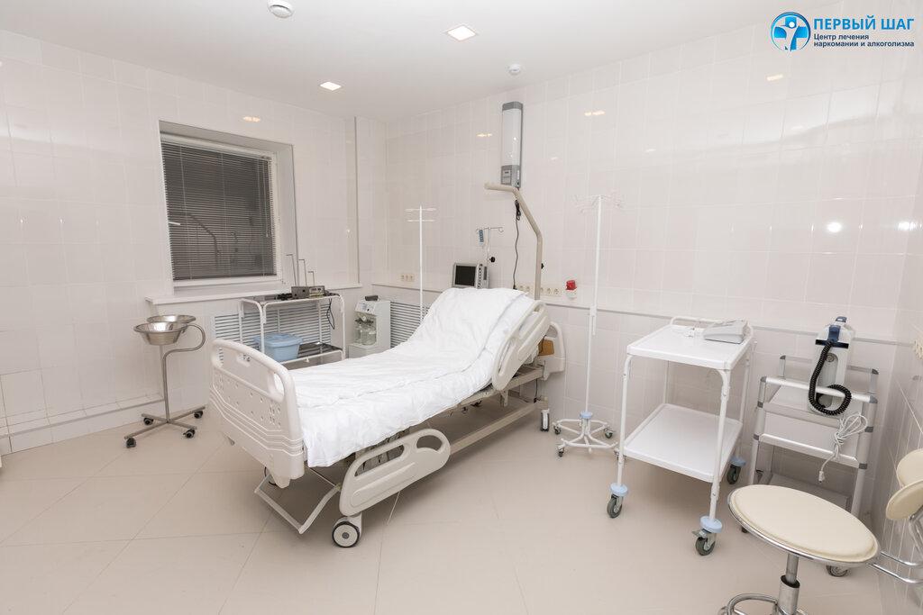 Наркологические клиники армавир домашние капельницы от запоя