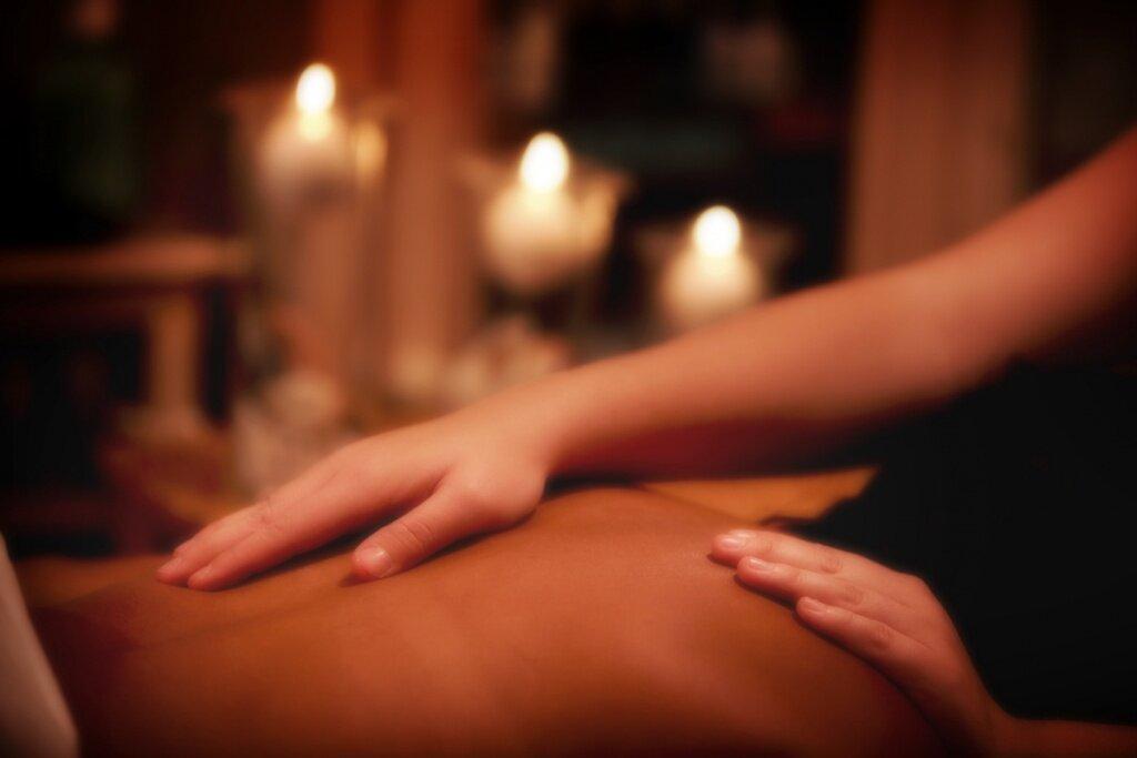 винница эротичный массаж этот момент