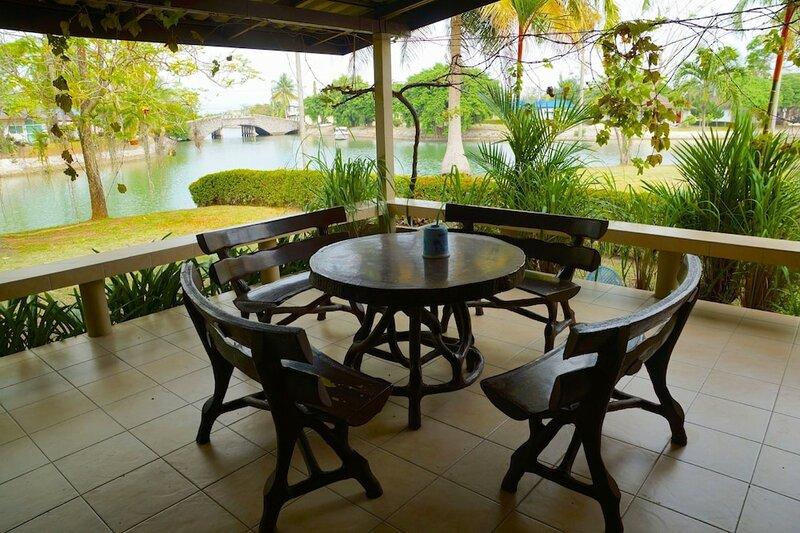 Rayong Rental Villas