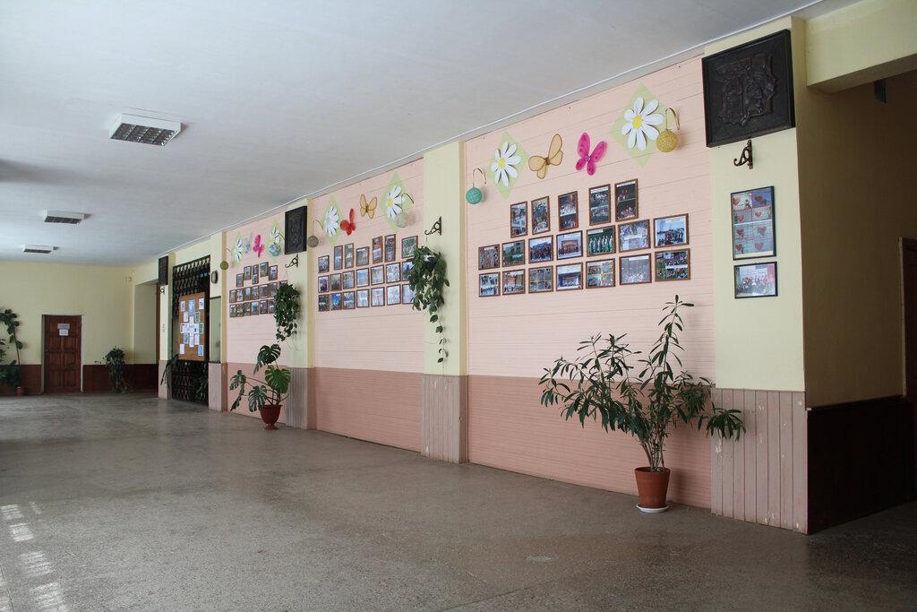 Фойе дома культуры картинки