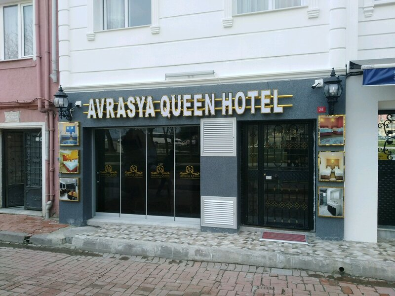 Hotel Sur 2