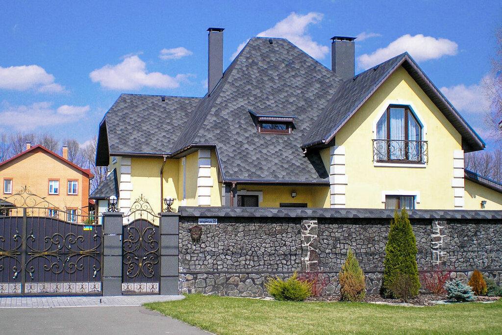 экскурсионный крыши домов фото фотогалерея всегда снимки