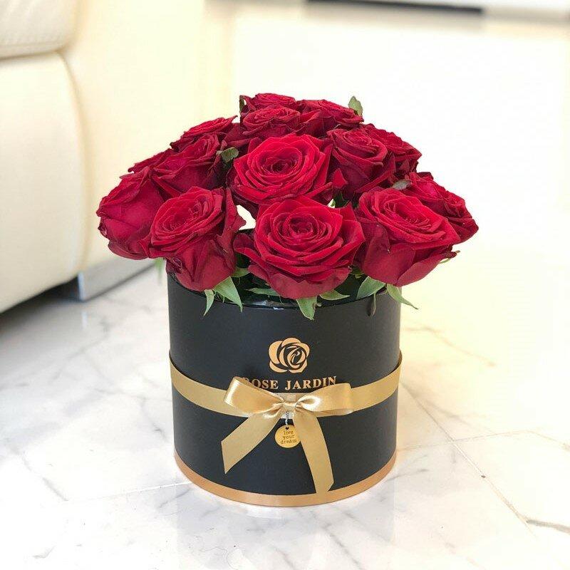 Цветы с доставкой в евпатории, букет сирени цена