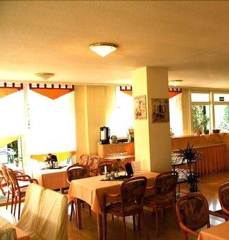 Spreewaldhaus Laura