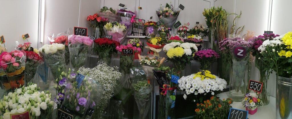 Оптовая продажа, круглосуточные цветы днепропетровск